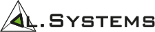 Al Systems Snc di Rubbi Daniel e C.